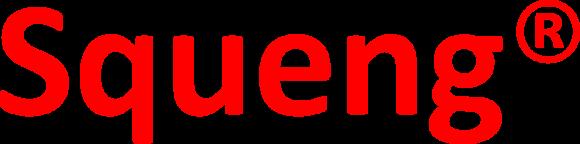 squeng